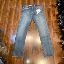 ana toprak Yılan Üzüntü <b>levi's</b> made & crafted 502 jeans - dehakalip ...