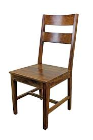 Where To Dining Room Chairs Dining Rooms Chairs Images Wk22 Shuoruicncom