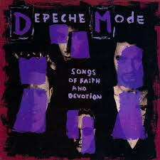 <b>Walking in My Shoes</b> - 2006 Remaster - song by Depeche Mode ...