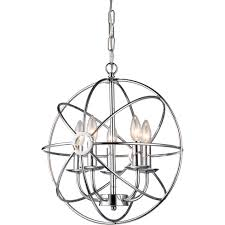 dimmers bathroom lighting tiffany style bowl chandelier warehouse of tiffany aidee  light candle style chandelier
