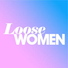 <b>Loose Women</b> - Home | Facebook