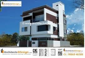 duplex house plans x site   Puntachivato    duplex house plans uk