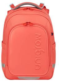 Купить <b>Детский рюкзак Xiaomi</b> Childish Unigrow Schoolbag ...