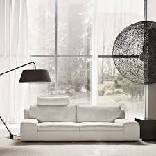 italian sofas geneva luxury white italian leather sofa anastasia luxury italian sofa