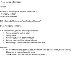 patriotexpressus inspiring images about cover letter patriotexpressus lovely proof of income letter for excel pdf and word adorable proof of income
