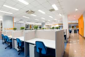 we offer you with only the best virtual office service best virtual office