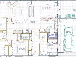 Beautiful Ranch House Plans   Free Online Image House Plans    Beautiful Rectangular Ranch House Plans W Danutabois on beautiful ranch house plans