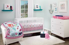 furniture bedroom sets baby girls image large set girls baby girl room furniture