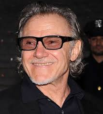 Harvey Keitel Harvey Keitel in Little Fockers, Zachary Quinto in Whirligig e Will Smith in - Harvey_Keitel