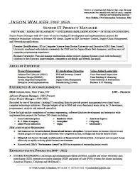 sample resume professional accomplishments   intensive care nurse    sample resume professional accomplishments sample resume resume resume samples │ professional resume writing amcareermarketing