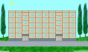 Resultado de imagen de imagenes apartamentos free