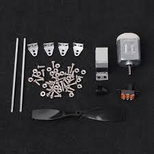 <b>130</b> Brush Motor <b>Mini Wind</b> Educational Toy DIY <b>Car</b> Robot Kits for ...