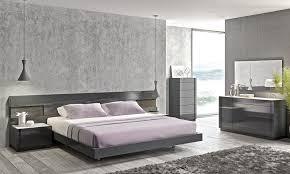 perfect high end bedroom furniture brands on jmbra luxury design grey master bed jpg high end bedroom elegant high quality bedroom furniture brands