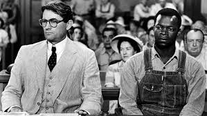 to kill a mockingbird 1962 film review hollywood reporter to kill a mockingbird 1962 film review hollywood reporter