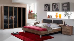 bedroom design red contemporary wood: kids carpet and brown black rug on sleeky ceramic flooring modern contemporary rugs bedroom decor with