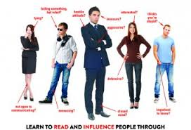 verbal and nonverbal  communication essay on verbal and nonverbal communication