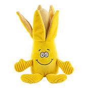 <b>Soft Dog Toys</b> | Felt & <b>Plush Dog Toys</b> | Pets at Home