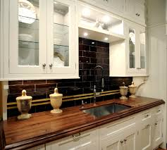 Small Wood Cabinet With Doors White Kitchen Cabinets With Glass Doors Medium Size Of Kitchen