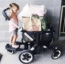 Прокат детских <b>колясок</b> в Москве. Аренда детских <b>колясок</b> на ...