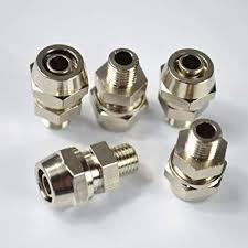 FidgetFidget 10MM Nozzle Fitting for <b>Water</b>-<b>Cooled Spindle</b> Motor ...