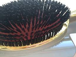 <b>Janeke</b> 1830 <b>Hair Brush</b>, AUSP23SF- Buy Online in Lithuania at ...
