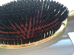 <b>Janeke</b> 1830 <b>Hair Brush</b>, AUSP23SF- Buy Online in Switzerland at ...