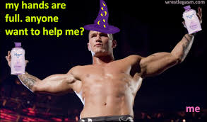 john cena make a wish essay post traumatic stress disorder essay    where to buy conspectus paper shredder  ‹