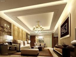 living room awesome beautifully  false ceiling ideas on pinterest false ceiling design ceiling design
