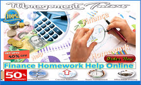 Finance homework help for students   Do my computer homework Using the accounting help and free