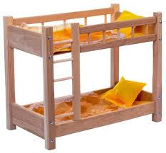 Ясюкевич <b>Кроватка для кукол</b> Маленькая соня — купить по ...