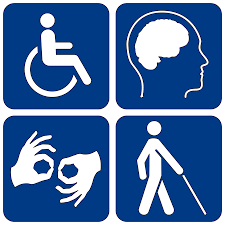 file disability symbols svg open