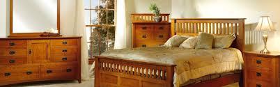 golden oak bedroom furniture for the natural elegant look of the bedroom awesome bedroom design bedroom furniture bedside cabinets mirror antique