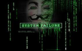 Resultado de imagen de ¿Antisistemas o Disidencia Controlada? : Snowden, Assange, Anonymous