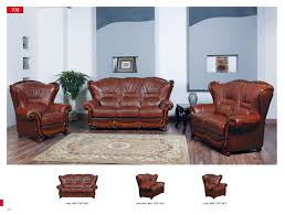 classic living room elegant furniture tables living room furniture living room modern living room furniture