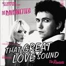 That Great Love Sound [UK CD]