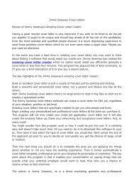 Apologize Letter For Mistake  best photos of business apology note
