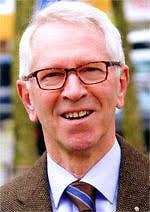 Weihnachts- und Neujahrsgrußwort des Ortsvorstehers <b>Karl Maier</b> - 20091217maier_karl.jpg.39926