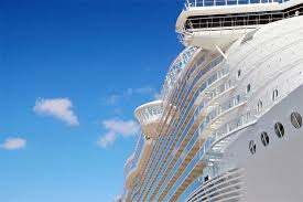 <b>5 Pieces of</b> Overrated Cruise Advice - Cruise Critic