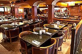 Sir Winston Churchill Pub Complex: Montréal Nightlife Review ...
