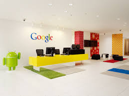 offices google office stockholm 18 1 visitors to the google office branching google tel aviv office