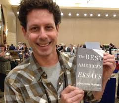 a best american essay notable essay ethan gilsdorf writer a best american essay notable essay