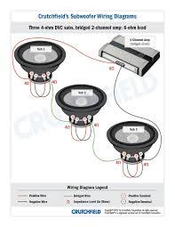 kicker wiring diagram kicker image wiring diagram kicker l3 12 wiring diagram jodebal com on kicker wiring diagram