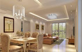 living room amazing ceiling lights for living room ideas square drum shade crystal chandelier cream leather ceiling lights living room