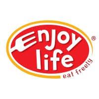 <b>Enjoy Life</b> Foods | LinkedIn