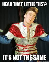 Scumbag Vanilla Ice memes | quickmeme via Relatably.com