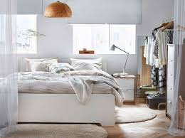 browse our gallery of bedroom ideas at ikea we have a huge range of ideas worth getting out of bed for from style advice to clever storage solutions bedroom lighting ikea
