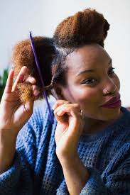 Natural Twist Hairstyles Natural Hair Two Strand Twists A Beautiful Mess