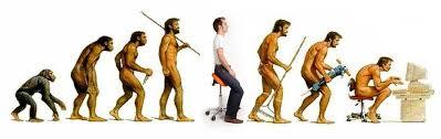 Afbeeldingsresultaat voor ergonomie