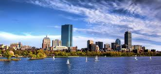 Image result for Massachusetts photos