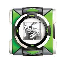 <b>Ben 10 Часы</b> Омнитрикс <b>Игры Пришельцев</b> 76991 - лучшая цена ...